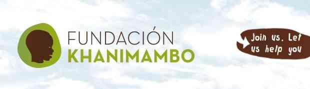 Un buen concepto, unas sonrisas y un premio para la fundación Khanimambo